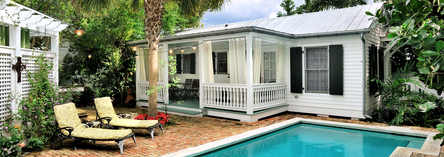 vintage luxury cottage vacation rental