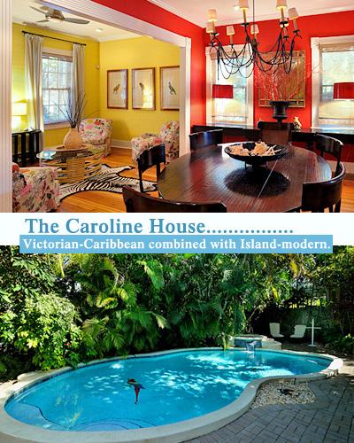 Vhkw An Established Vacation Rental Agency For Key West