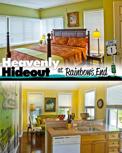 heavenly-hideout-at-rainbows-end