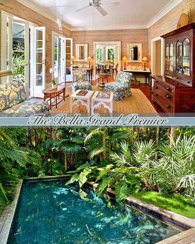 Rental Agencys: An Established Vacation Rental Agency For Key West