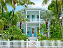 Key West Estates