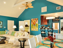 Key West Suites