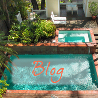 Key West vacation rental blog