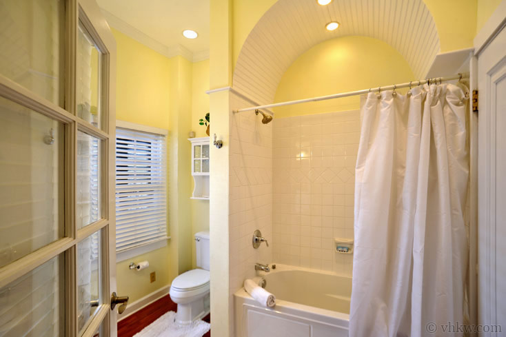 Grande Dame Key West The Watson House 7 Bedroom