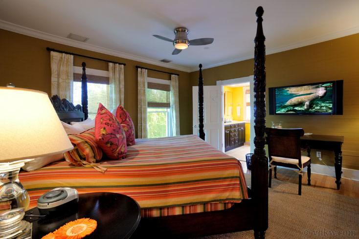 Astounding The Caroline House Estate 5 Bedroom Nightly Vacation Rental Interior Design Ideas Gentotryabchikinfo