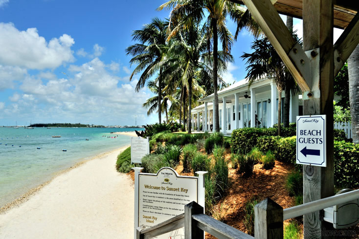 Ultimate Key West Beach House Sunset Vip 5 Bedroom Monthly Vacation Al