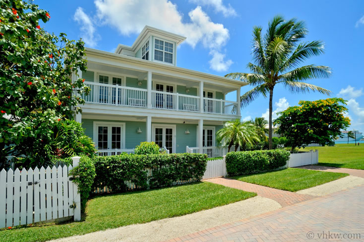 Ultimate Key West Beach House Sunset Key Vip 5 Bedroom Monthly Vacation Rental