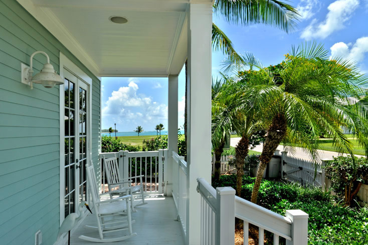 Thigs To Do At Island House Key West