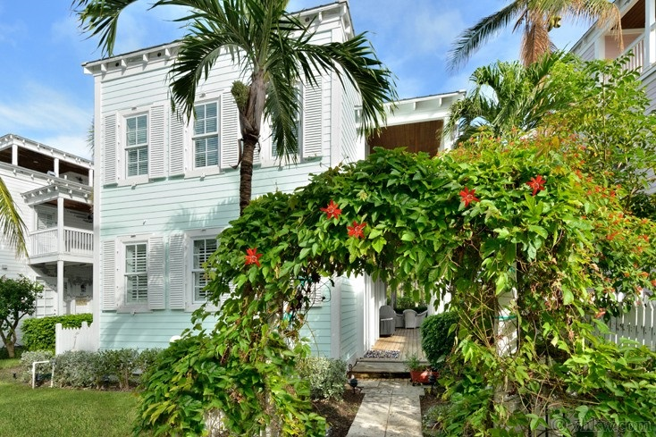 2019 monthly vacation rental availability rh vacationhomesofkeywest com