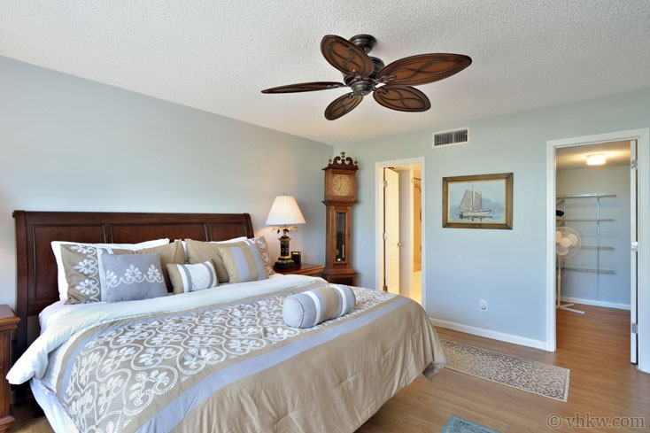 By The Beautiful Sea A Key West Beach Front Condo 3 Bedroom Nightly Vacation Rental