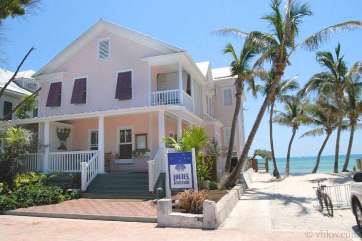 Groovy Island Oasis Garden Home 2 Bedroom Nightly Vacation Rental Interior Design Ideas Clesiryabchikinfo
