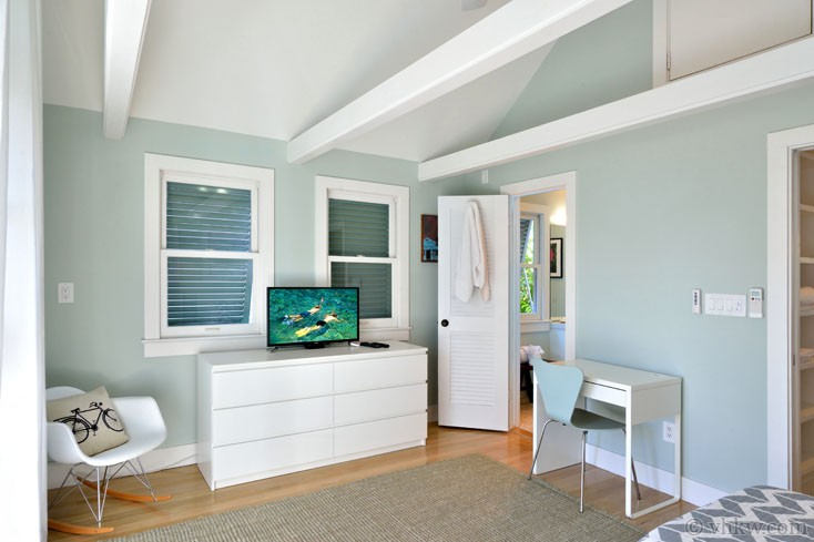 Key West House Plans Breezeway Html on