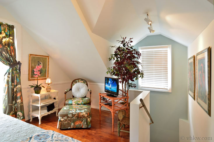 Key West Wabi Sabi 4 Bedroom Nightly Vacation Rental