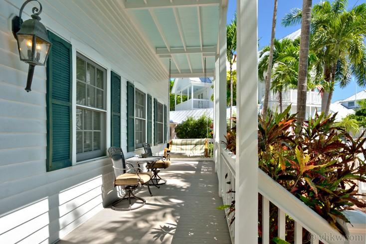 ocean view luxury villa   3 bedroom nightly vacation rental  rh   vacationhomesofkeywest