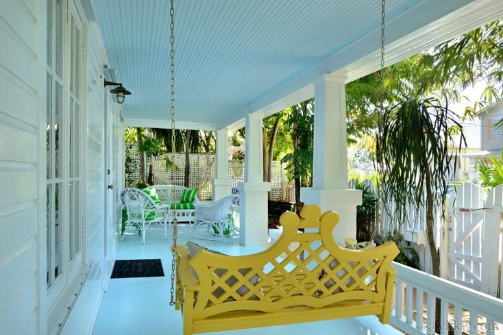 Tropical Luxury Hotel Bedroom : Tropical Luxury ~ Weekly Rental