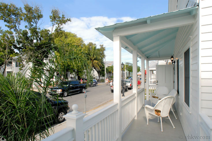 Outstanding Twice As Nice On Duval Street 4 Bedroom Nightly Vacation Interior Design Ideas Tzicisoteloinfo
