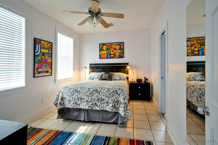 Twice As Nice On Duval Street | 4 Bedroom Nightly Vacation ...