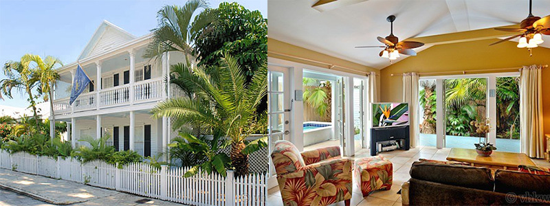 abaco-suite-vacation-rental